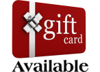 Gift cards||||