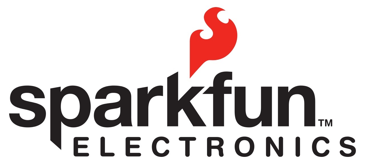 https://0201.nccdn.net/1_2/000/000/17d/0c6/Sparkfun_logo.jpg