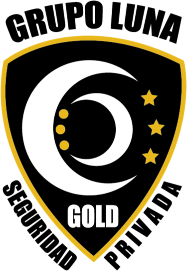 Grupo Operativo Luna