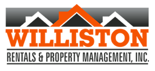 Williston Rentals & Property Management