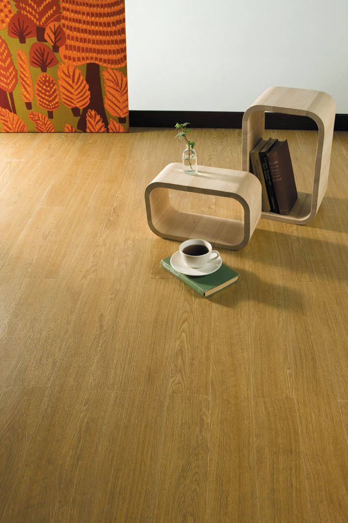 Disponibles en paleta de colores naturales y modernos. Patrones de alta resolución para  imágenes de madera realistas