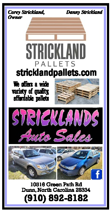https://0201.nccdn.net/1_2/000/000/17d/4d2/Strickland-Pallets---Auto-Sales.jpg