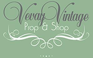 Vevay Vintage