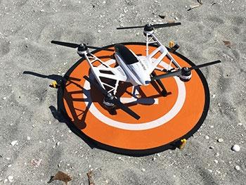 Drone Technology Atlanta | Drone Pilots | Drone Education Services