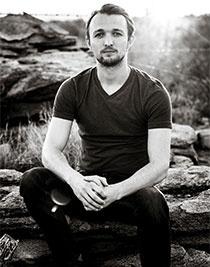 Kyle Austin