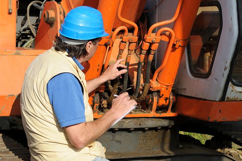 Sarco Hydraulics & Equipment, Inc.