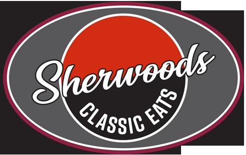 sherwoodsclassiceats.com