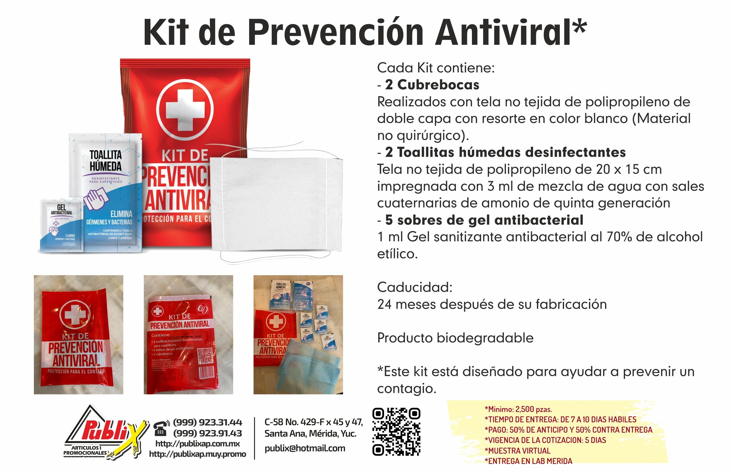 https://0201.nccdn.net/1_2/000/000/17d/7d3/Flyer-Kit-Antiviral.jpg