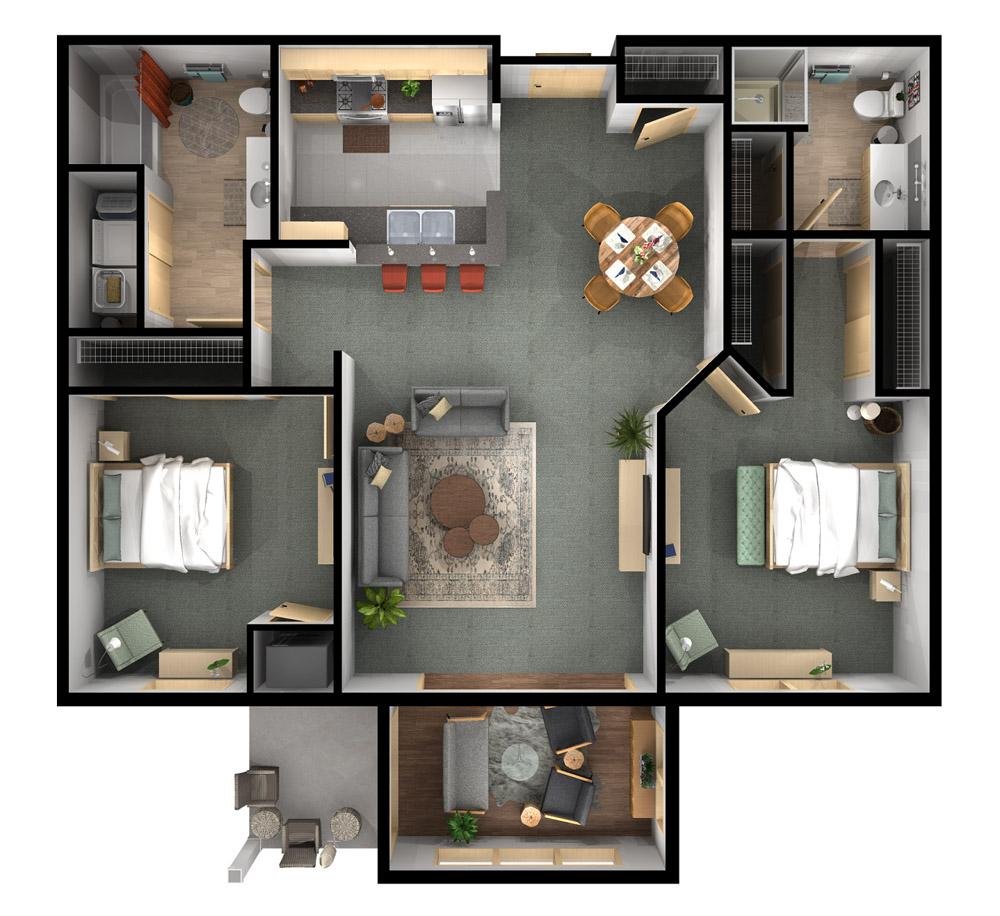 https://0201.nccdn.net/1_2/000/000/17d/882/garden-middle-phase-1--2-bedroom.jpg