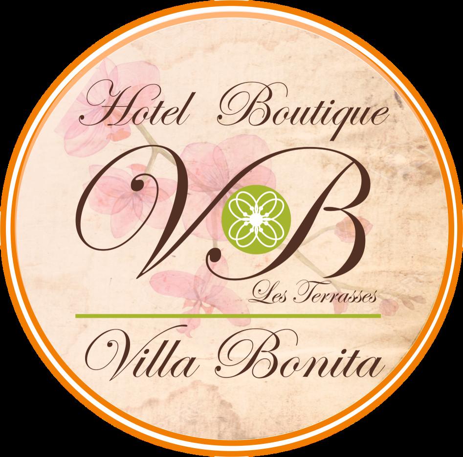 Hotel Boutique Villa Bonita