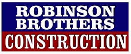 Robinson Brothers Construction in Stevensville, MD serving the Metro Area, provides top quality construction and remodeling work.
