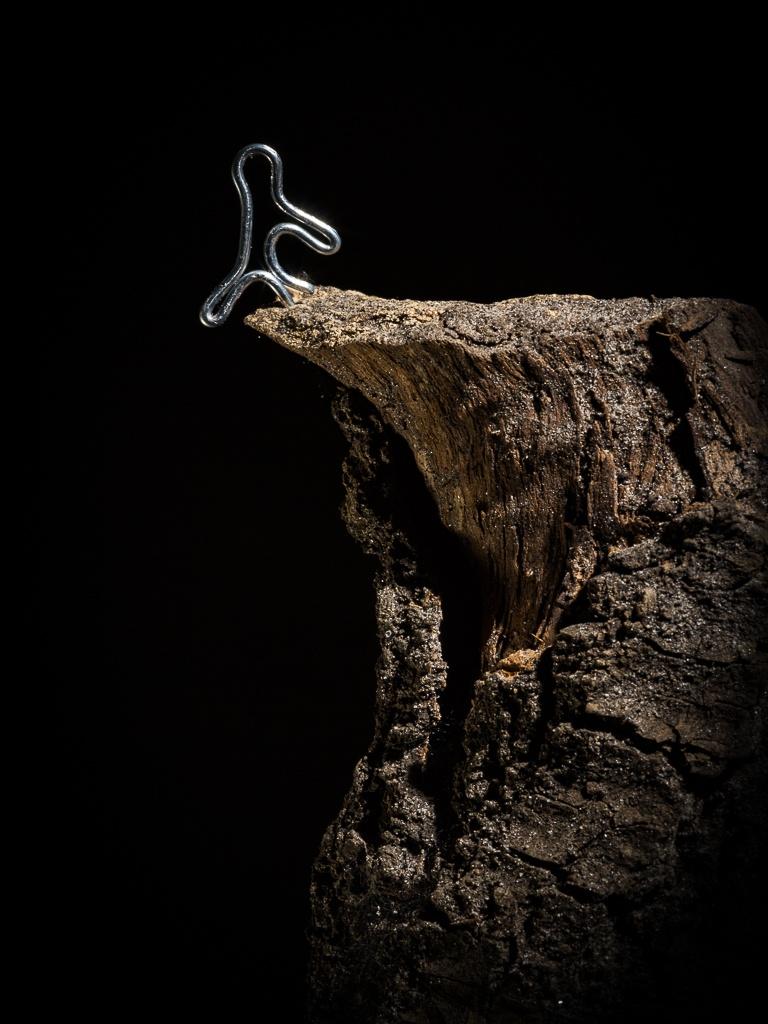 A-015 Libertad 3, 2016 Firmado y fechado Diorama, Fotografia Digital, impreso en papel Algodón  31x40 / 46x60 / 70x90 Edición: 10 Con certificado de Autenticidad   Fine art: $1,900 / $2,200 / $3,000 Revestido: $1,700 / $1,800 / $2,050