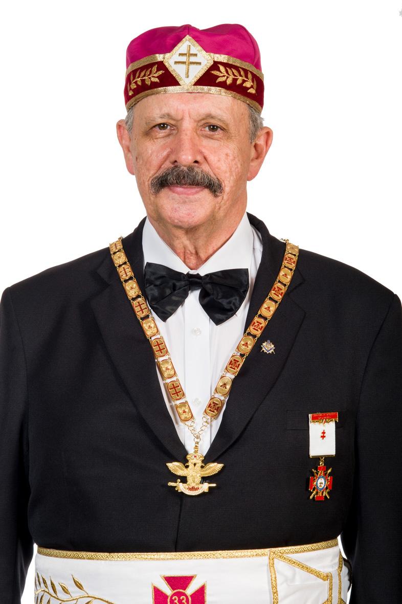 Jurandir Alves de Vasconcelos