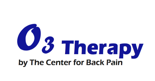 O3 Therapy