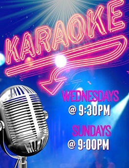 Neisens Sport Bar and Grill Karaoke