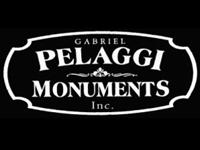 Pelaggi Monuments
