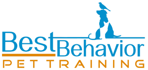 bestbehaviorpettraining.com