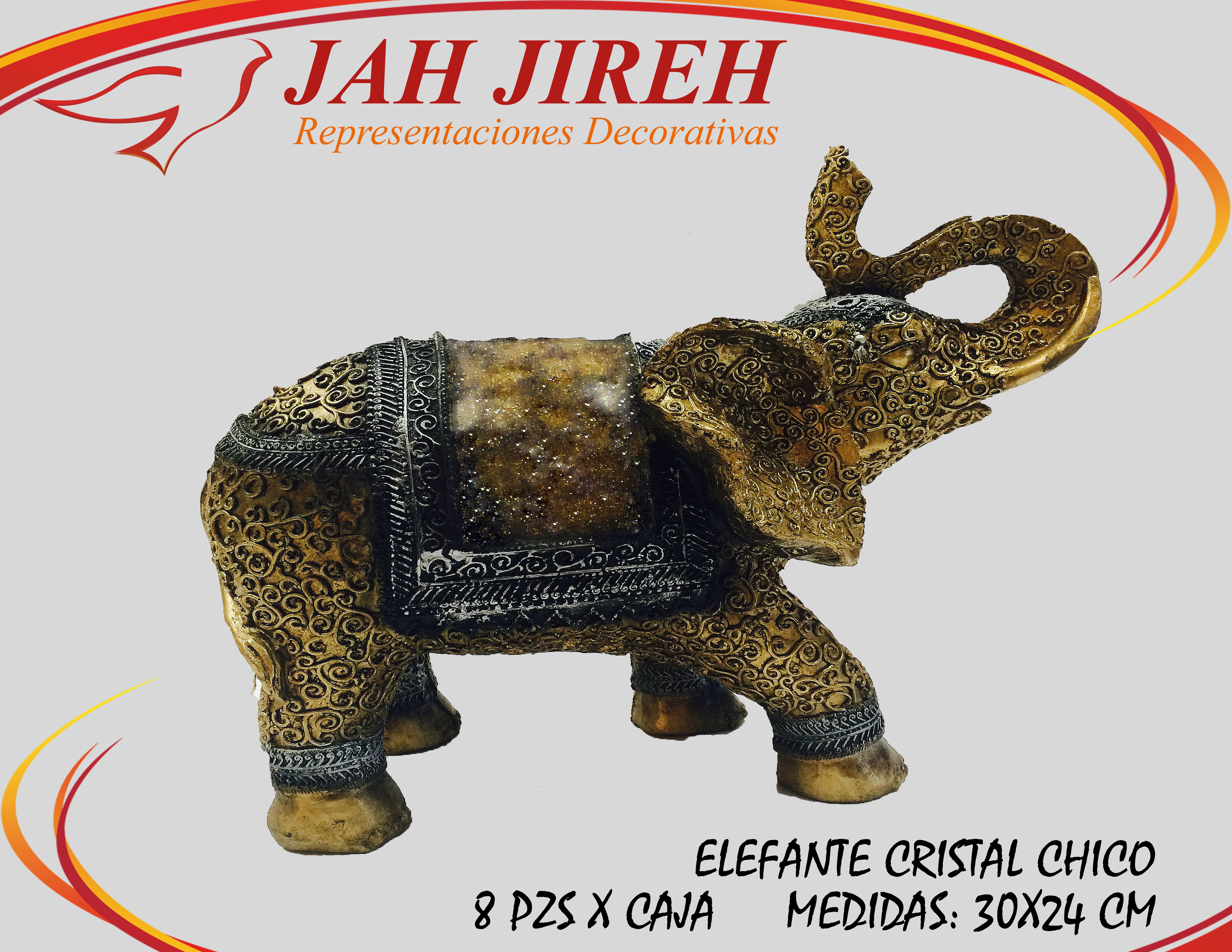 https://0201.nccdn.net/1_2/000/000/17e/07f/elefante-cristal-chico.jpg