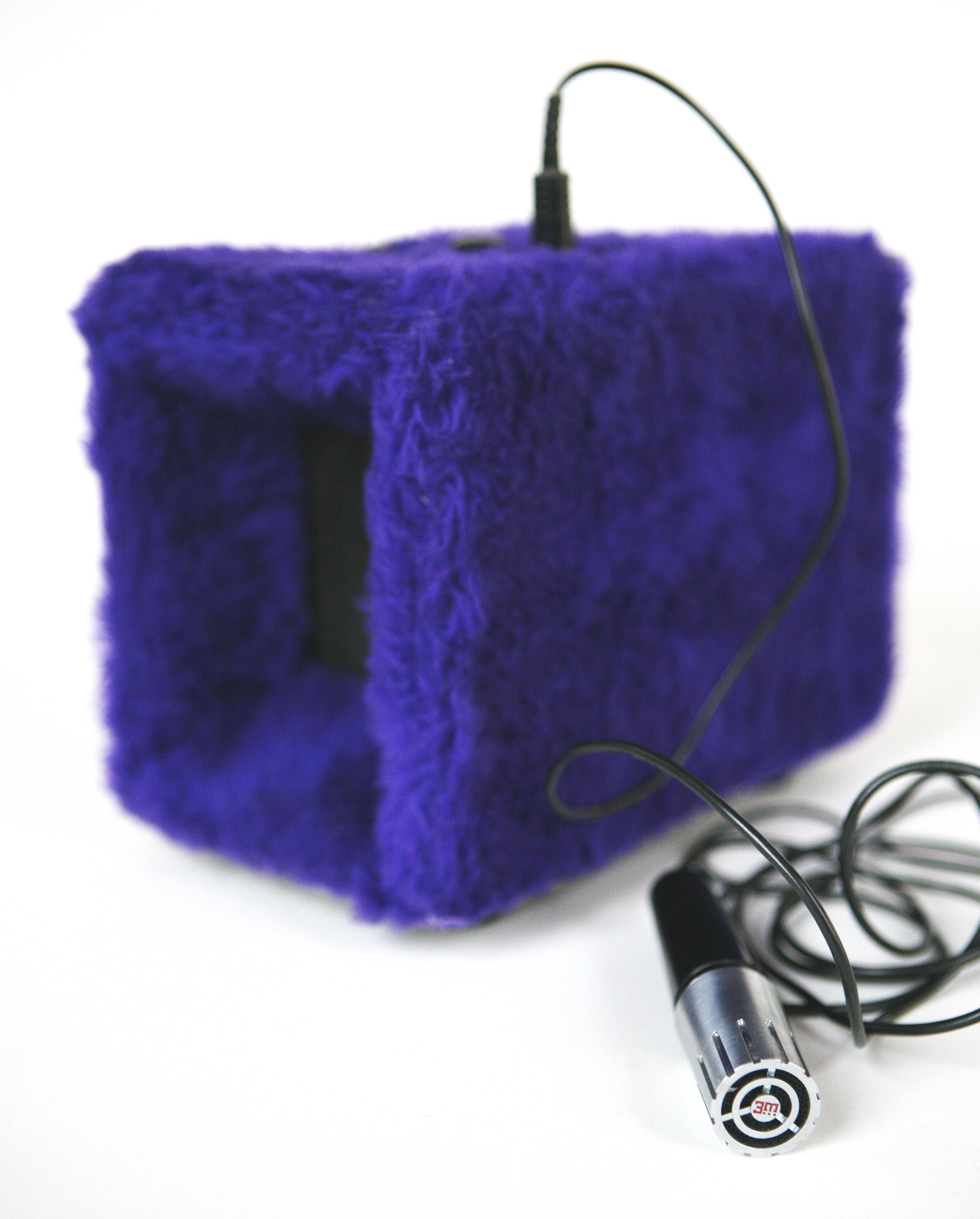 https://0201.nccdn.net/1_2/000/000/17e/122/purple.jpg