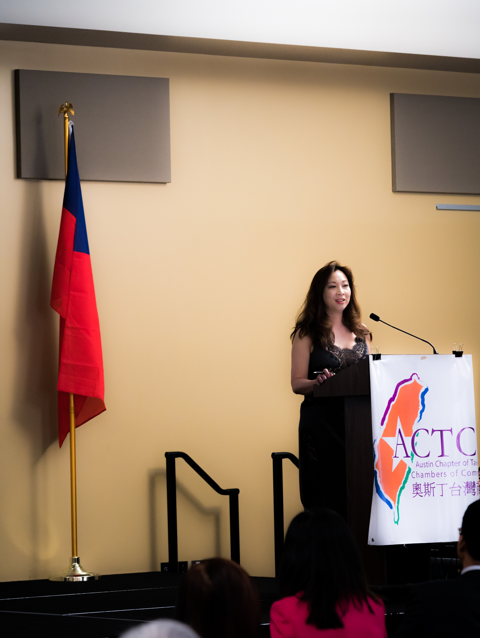 https://0201.nccdn.net/1_2/000/000/17e/1a5/29OCT2016---ACTCC-TW-National-Day-Celebration-at-AARC-2.JPG