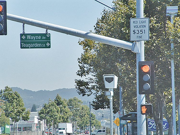 Independent Hometown Community Newspapers - San Leandro News