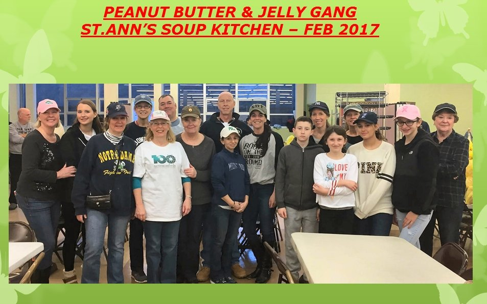 https://0201.nccdn.net/1_2/000/000/17e/473/PEANUT-BUTTER-GANG--WEB--FEB-2017.jpg
