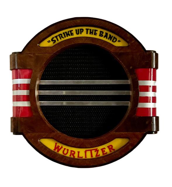https://0201.nccdn.net/1_2/000/000/17e/755/vintage-strike-up-the-band-wurlitzer-speaker.jpg
