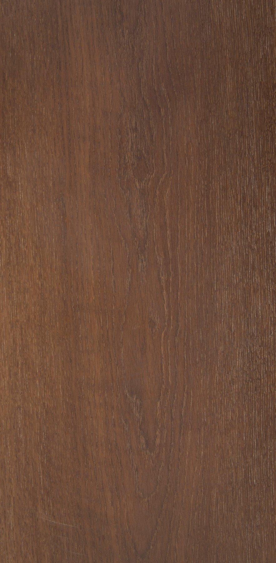 maderas-terramont-les-terres-camargue