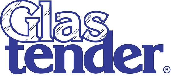 https://0201.nccdn.net/1_2/000/000/17e/89e/Glastender-logo-602x268.jpg