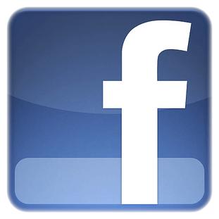 facebook||||