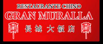 https://0201.nccdn.net/1_2/000/000/17e/963/424574-restaurante-chino-gran-muralla-logo-360x155.png