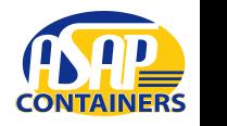asapcontainers.com