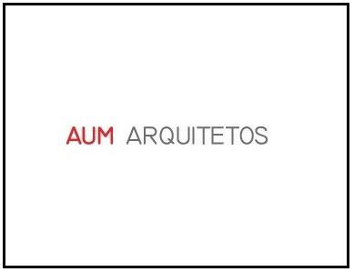 AUM Arquitetos
