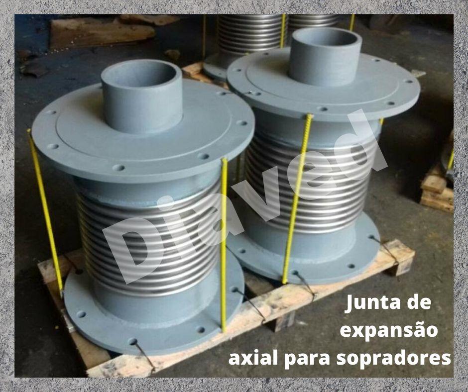 https://0201.nccdn.net/1_2/000/000/17e/c8f/Junta-de-expans--o-axial-para-sopradores.jpg