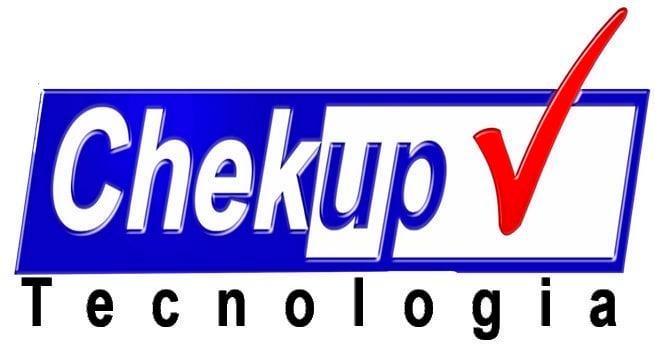 Chekup Informatica e Tecnologia