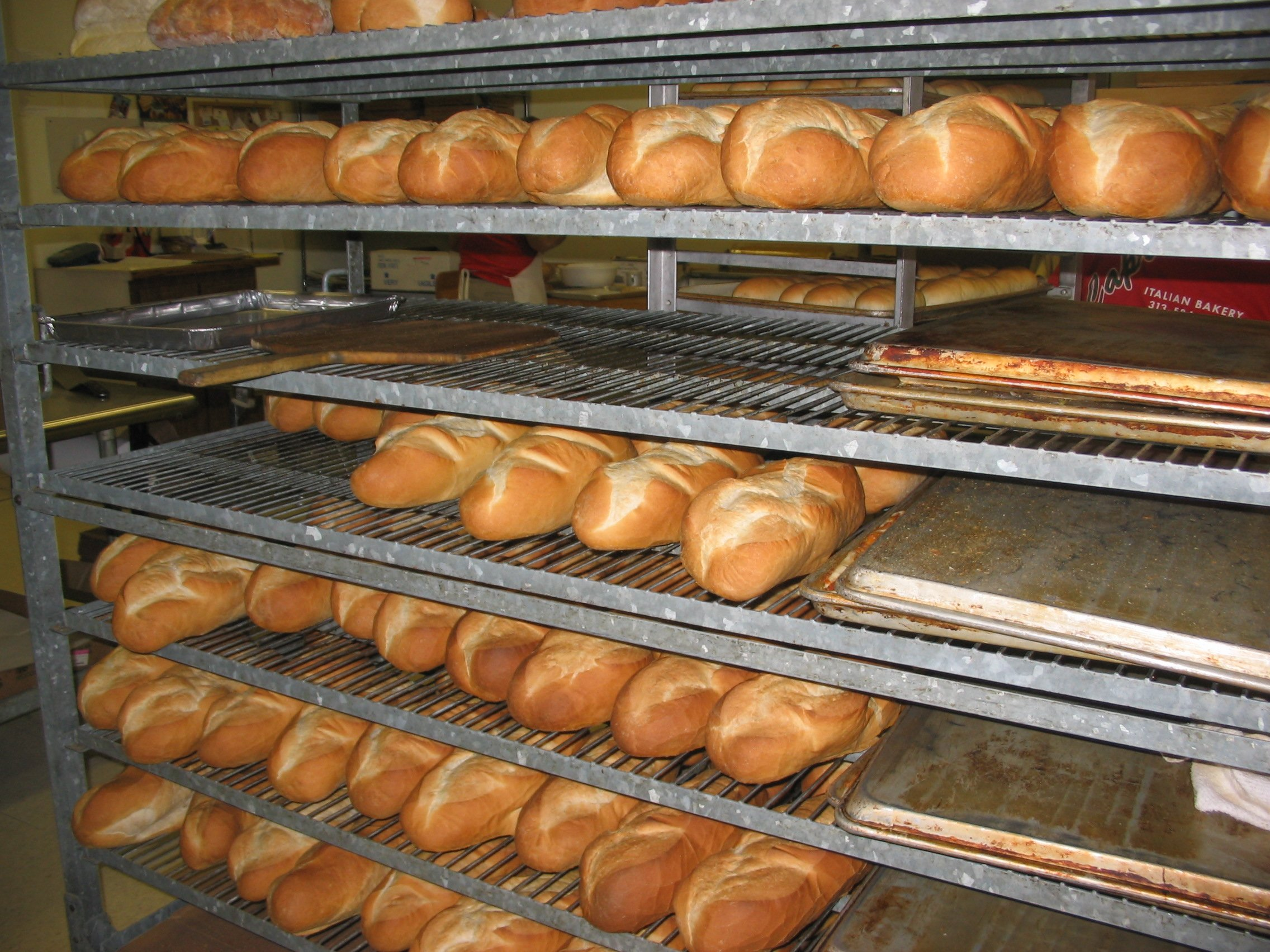 Bread Cooling.jpg
