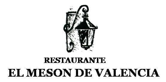 El Mesón de Valencia S.A. de C.V.