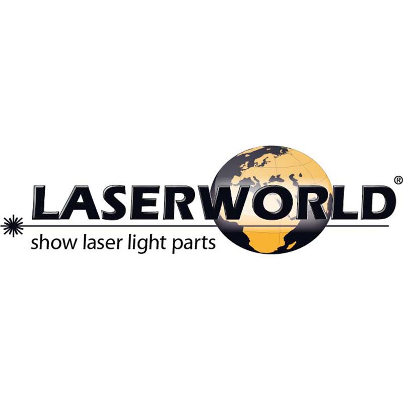 https://0201.nccdn.net/1_2/000/000/17f/08f/Laserworld-Logo.jpg