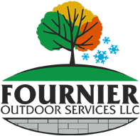fournieroutdoorservices.com