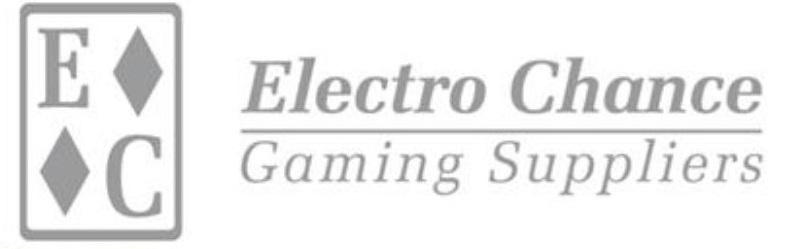 Electrochance SRL
