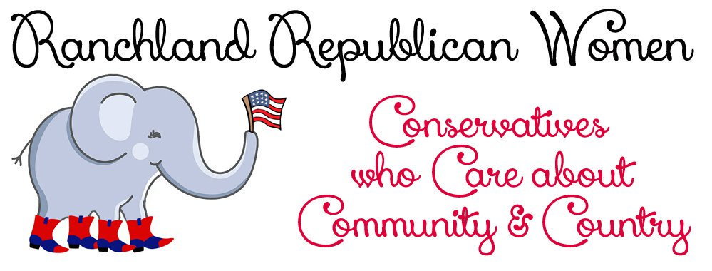 Ranchland Republican Women