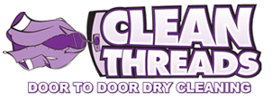 Clean Threads in Nashville, TN is a dry cleaning service provider.