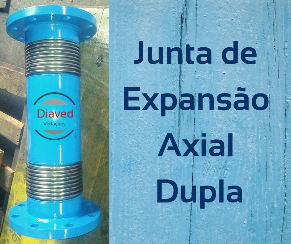 https://0201.nccdn.net/1_2/000/000/17f/5f9/Junta-de-Expans--o-Axial-Dupla.jpg