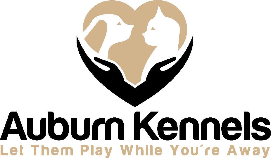 Auburn Kennels