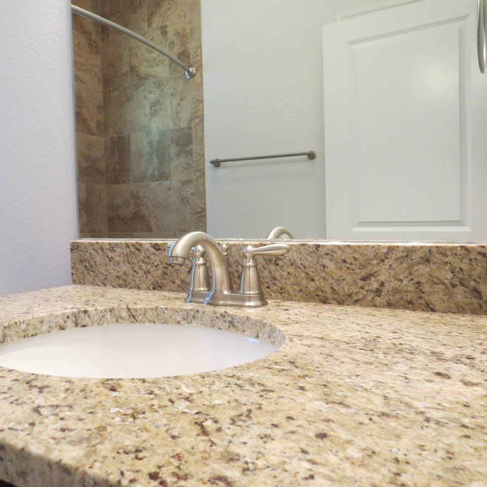 https://0201.nccdn.net/1_2/000/000/17f/8c6/FH--Giallo-Ornamental-vanity--960x960.jpg