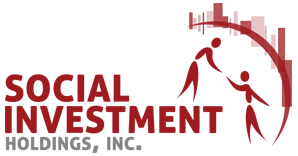 Social Investment Holdings