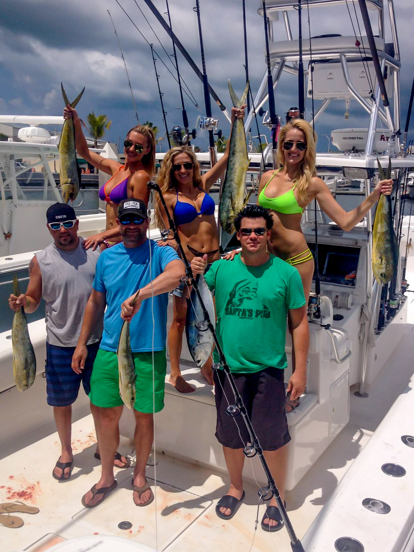 https://0201.nccdn.net/1_2/000/000/17f/bd5/key-west-fishing-charters-compass-rose-38.jpg