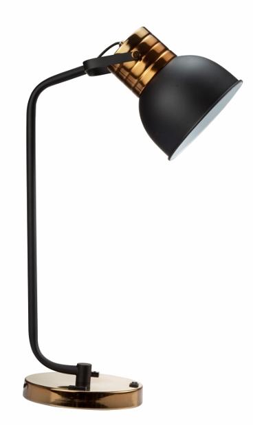 6253 Desk Lamp