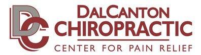 DalCanton Chiropractic