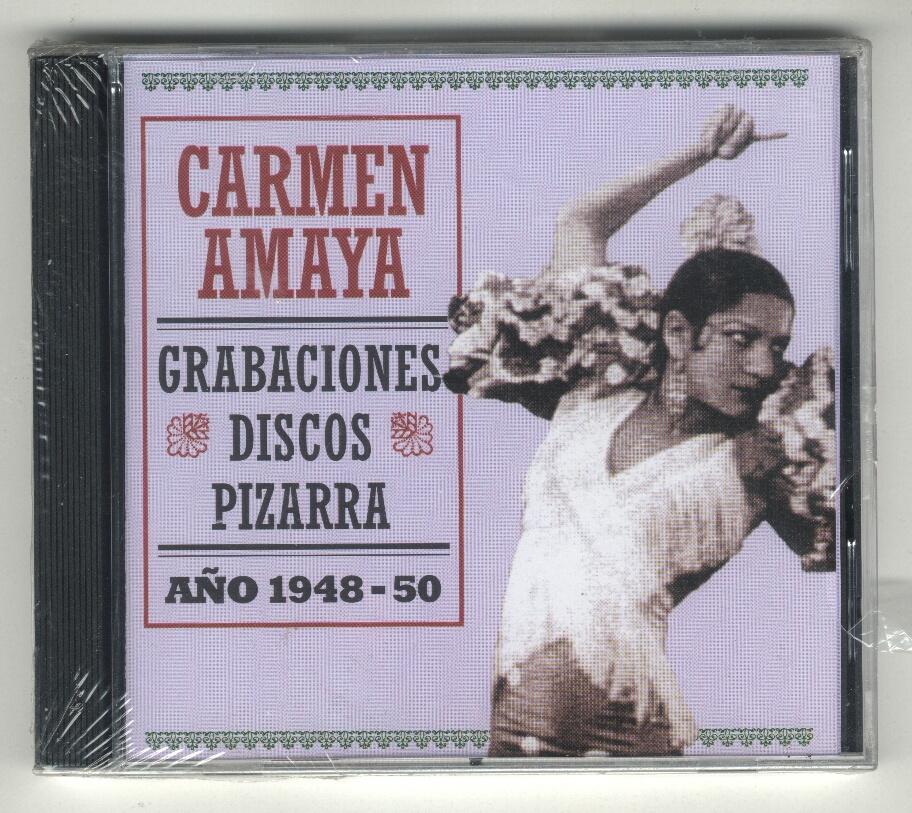https://0201.nccdn.net/1_2/000/000/17f/cee/carmen-amaya-912x813.jpg